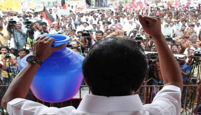 Latest News from Tamil Nadu, Breaking Tamil Nadu News, Tamil Nadu