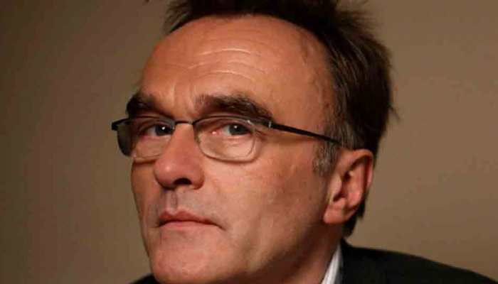 Danny Boyle working on third '28 Days Later' film