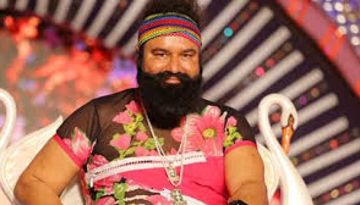 Ram Rahim's conduct in jail good, says Haryana minister Krishan Panwar citing prison report