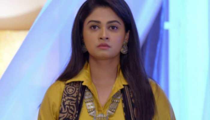 Kumkum Bhagya, June 25, preview: Disha to ask Pragya about her past