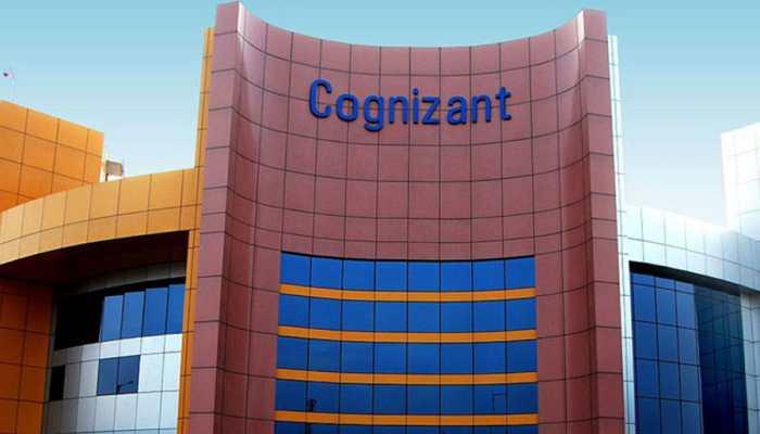 Madras HC dismisses Cognizant's plea challenging Rs 2,912 cr dividend distribution tax