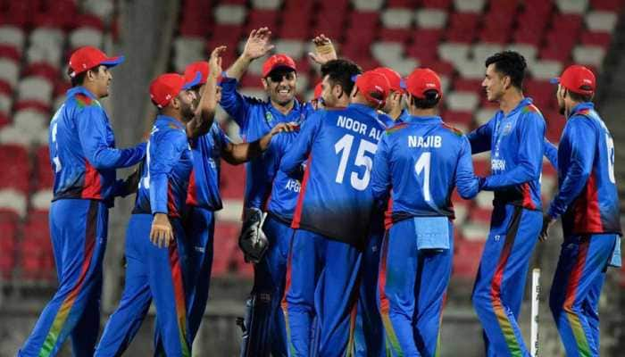 ICC World Cup 2019: India aware of West Indies batting prowess, says bowling coach Bharat Arun