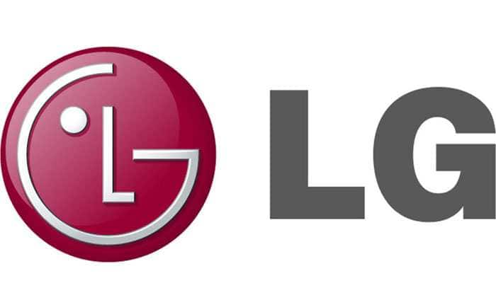 LG to launch global smartphone brands in India after 5G roll out