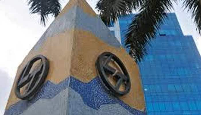 L&T gets over 60% holding in Mindtree; open offer over-subscribed
