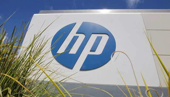 HP brings world's first dual-screen gaming laptop to India