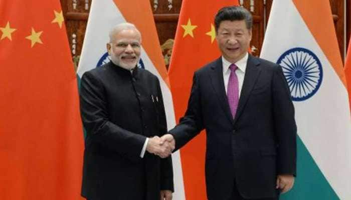 We value India's role in maintaining international security: China