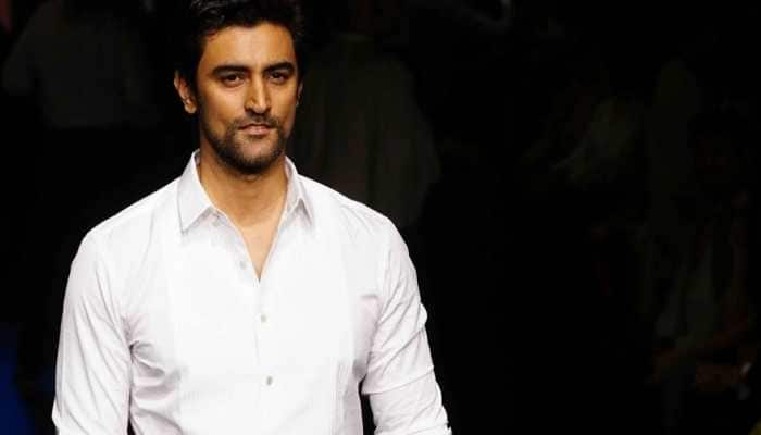 Sad that we have normalised bullying: Kunal Kapoor