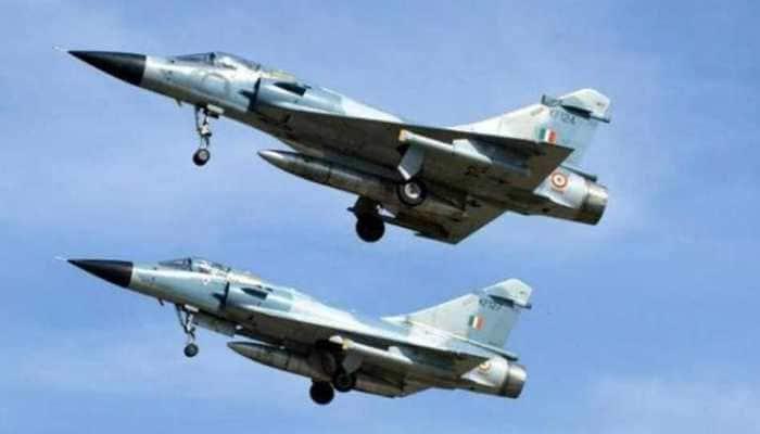 Post Balakot airstrikes, Pakistan changing its strategy: Intelligence report