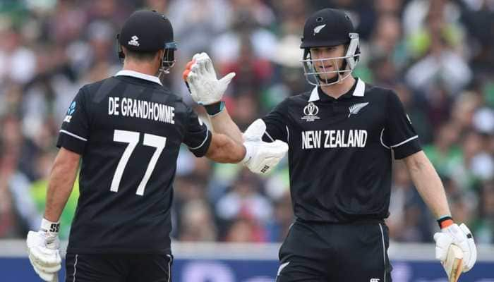 ICC World Cup 2019: Eager to bounce back, New Zealand out to hurt England's knockout aspirations