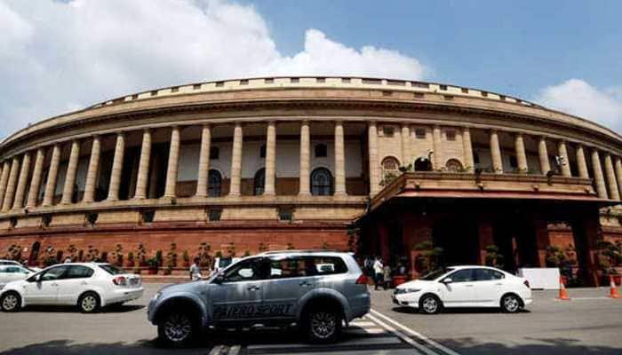 Swachh Bharat' needs to become 'Sundar Bharat': Economic Survey