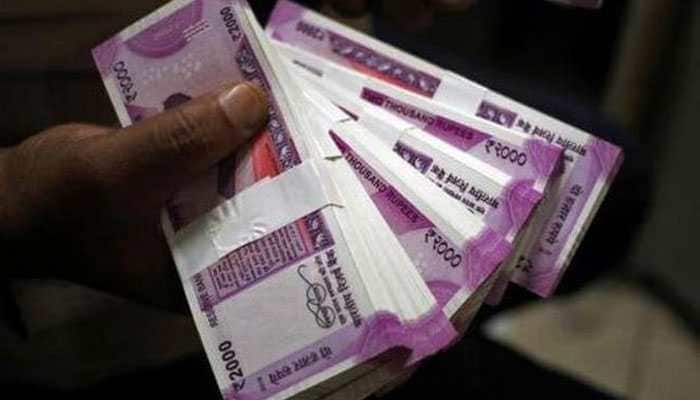 Union Budget 2019: 3% increase in tax rates for those earning Rs 2-5 crore, 7% for income above 5 crore