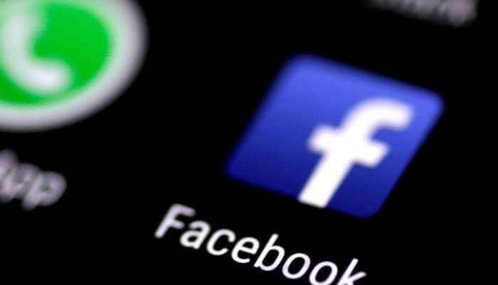 Facebook, Twitter not invited for Trump's social media summit: Report