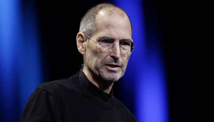 Steve Jobs was master at ''casting spells'' on workers: Gates