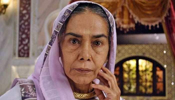 LGBTQ+ film 'Sheer Khurma' written with Sureka Sikri, Divya Dutta in mind