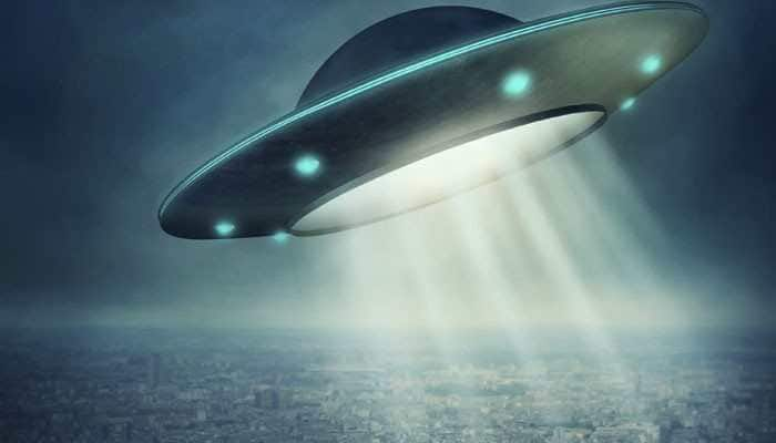 Thousands of alien hunters plan to enter Area 51 in US to uncover the truth
