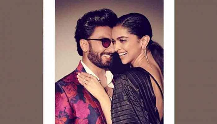 Deepika Padukone, Ranveer Singh give another major relationship goal in latest picture — Check out