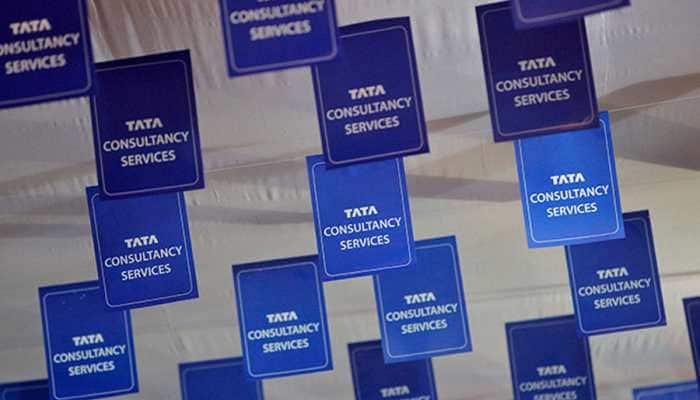 TCS iON partners with AICTE to equip students with career skills