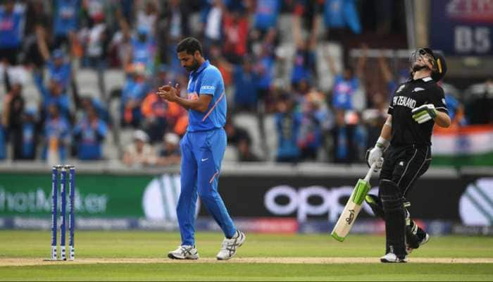 World Cup 2019: List of five wicket-takers till India vs New Zealand semi-final tie