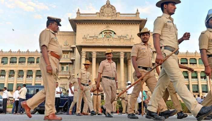 Karnataka crisis: SC to hear rebel MLAs' plea; CM HD Kumaraswamy may resign
