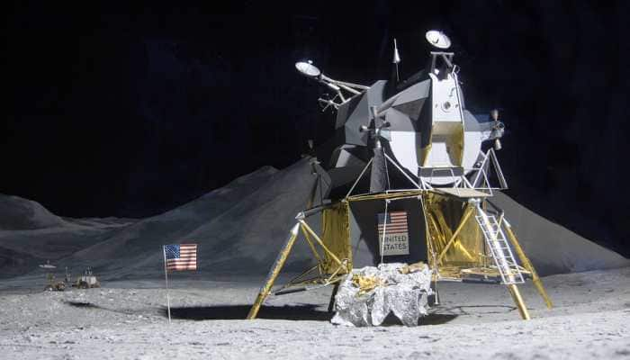 Google to mark the 50th year of Apollo 11 mission with AR