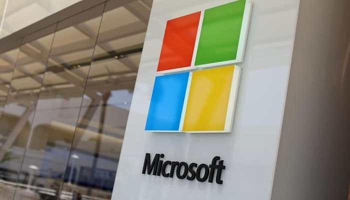 Microsoft Teams platform hits 13mn daily users