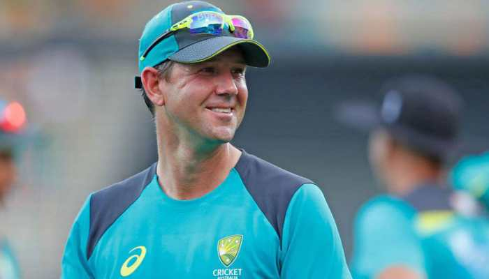 England could bring World Cup 2019 high into Ashes, says Ricky Ponting