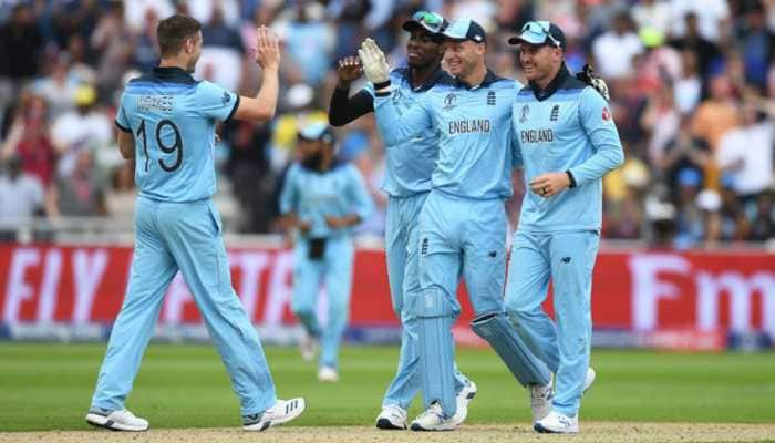 Look at England's record in final of ICC World Cup