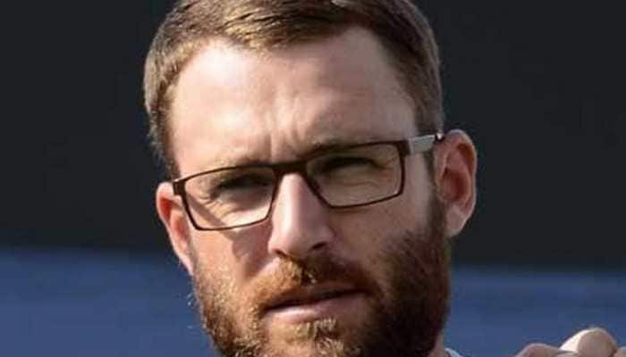 If New Zealand win the World Cup then pure joy will sweep the country: Daniel Vettori