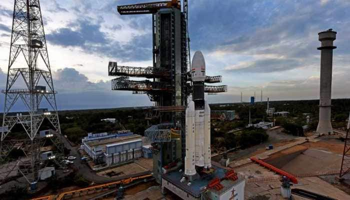 Chandrayaan 2, ISRO's moon mission, puts India in the top space league