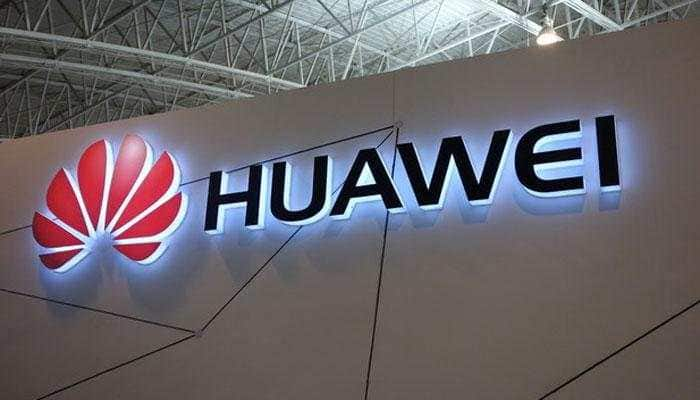 Huawei to lay off hundreds of workers in US