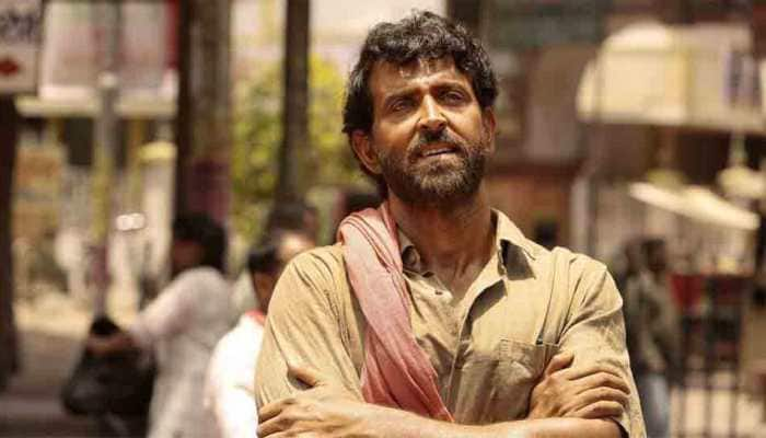 Hrithik Roshan's 'Super 30' gets leaked online by piracy website Tamilrockers