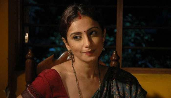 Divya Dutta to share secrets of happiness
