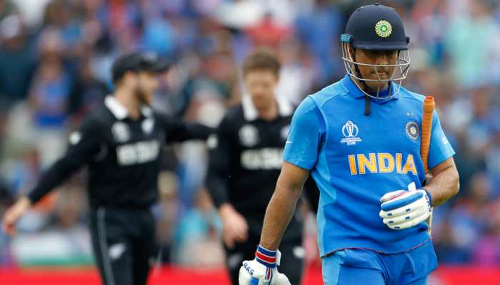 India's squad for West Indies to be announced soon, Dhoni's fate hangs in balance