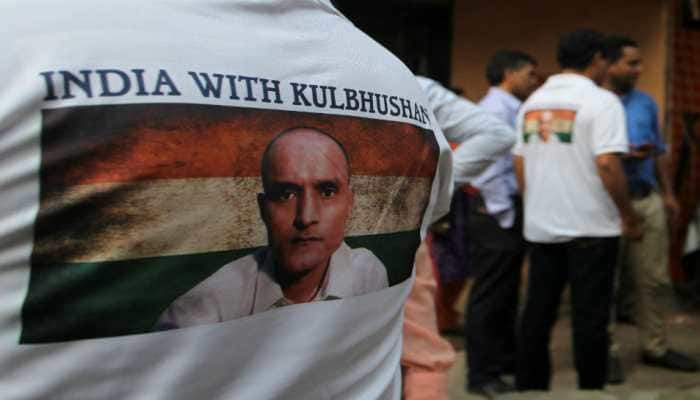 Why ICJ verdict on Kulbhushan Jadhav is a massive diplomatic win for India, embarrassment for Pakistan