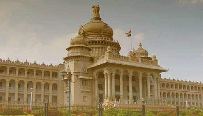 16 rebel MLAs who triggered Karnataka political crisis