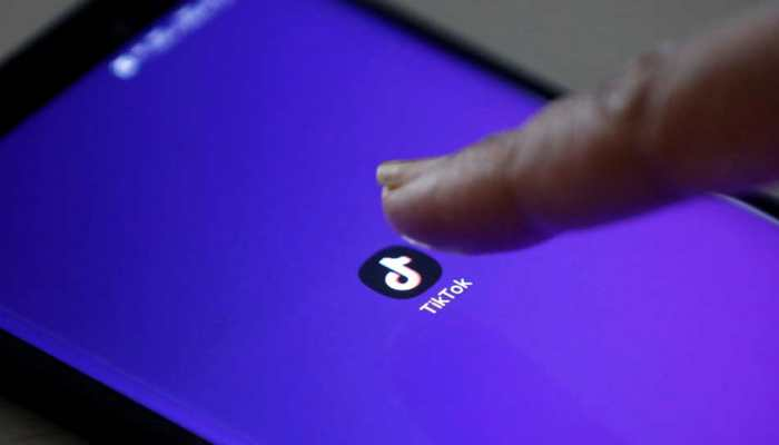 Government asks TikTok, Helo to answer queries on anti-national, illegal activities or face ban