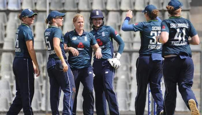 England prepared for Women's Ashes Test against Australia