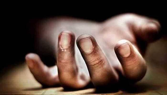 Four die in stampede at Kanchipuram's Devarajaswami temple in Tamil Nadu