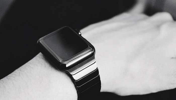 Chinese govt gives GPS-enabled smartwatches to 17,000 school children to track them