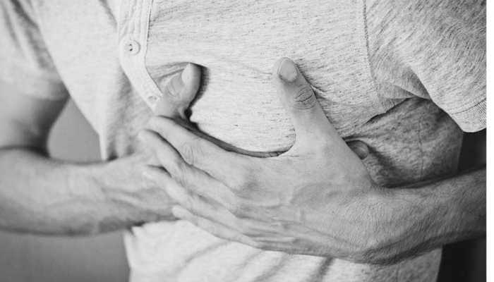 Mission Delhi ups heart attack patients' survival chances