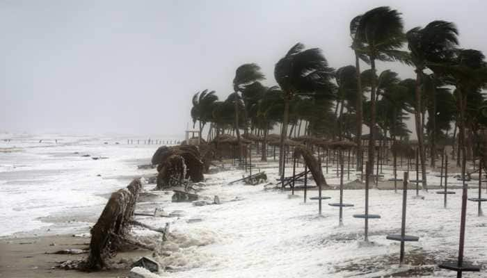 Red and Orange Alert issued in parts of Kerala due to heavy rainfall