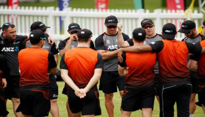 Of heartbreak, pride and beer: Brendon McCullum on NZ dressing room after World Cup 2019 final