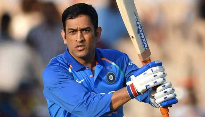 MS Dhoni's international career nearing end as BCCI bets on Rishabh Pant