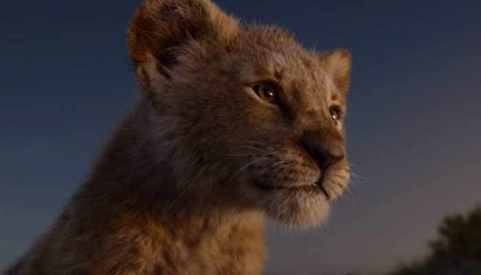 The Lion King witnesses huge growth at box office—Check out collections
