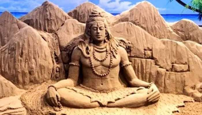 Sawan 2019: Chant Rudra Gayatri Mantra during this holy month