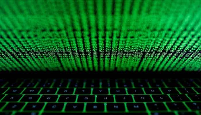 Hacker breaks into Bulgarian national database, steals info of over 5 million people