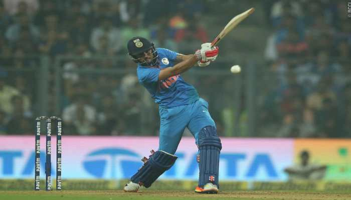 A look at fresh faces in India squad for West Indies tour