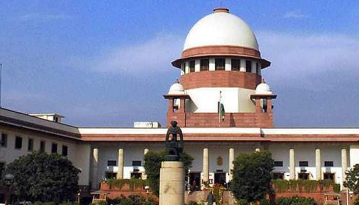 Supreme Court likely to give judgement on Amrapali projects on Tuesday