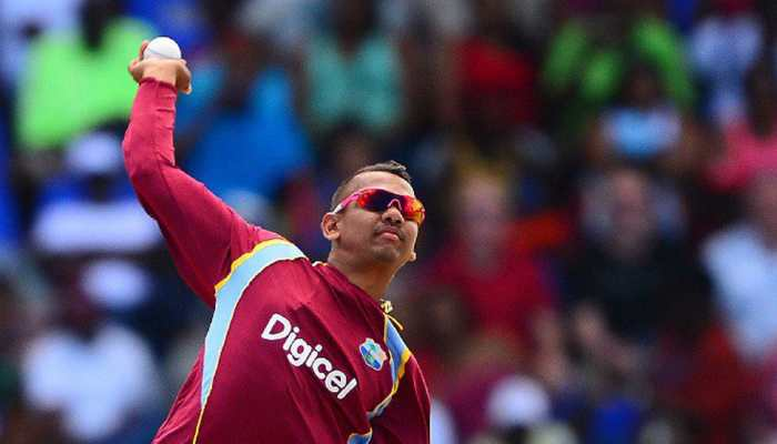 Sunil Narine, Kieron Pollard recalled in West Indies squad for India T20Is
