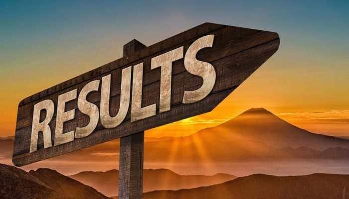 Rajasthan PTET Allotment Result 2019 out: Next steps for BEd admission